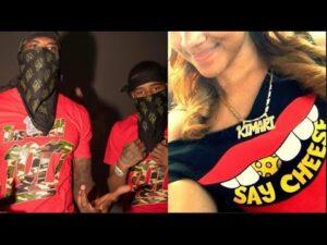 Gucci Mane Disses SaycheeseTV Over New 1017 Memphis Rapper