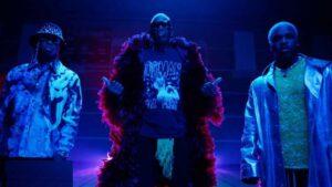 Hip Hop Urban RnB Mix 2020 #94 |  Hot New Club Hits