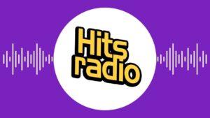 Hits Radio • Live Radio Pop Music 2020' Best English