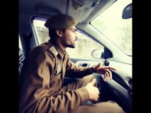 INDIAN Policewalarapper     JORDAN    G-One    lyrics in
