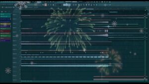 Jiro Raphaello - Limitation (Music Video) 2021 New Year
