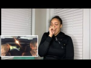 Keith Urban & Nicole Kidman: The Fighter (Reaction)