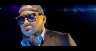 Ko-C - Président Du Rap-Publique