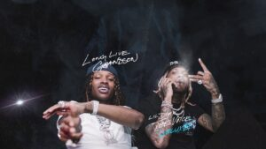 Lil Durk - Should've Ducked feat. Pooh Shiesty (Official