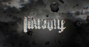 Lil Wayne - Darkside (Official Audio)
