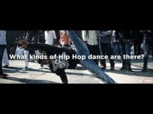 Manbraekdank #hiphop #rap #music #rapper #trap #beats #love
