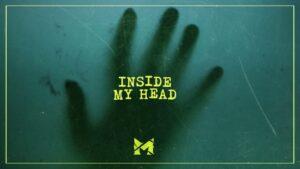Merkules - ''Inside My Head''