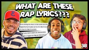 Most CONTROVERSIAL RAP Lyrics Of All Time!! (Future, Chance