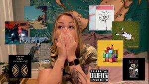NEW MUSIC FRIDAY | Meg + Beyoncé, Khalid, Kehlani, H.E.R.,