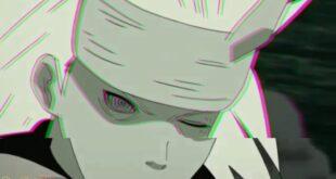 Naruto Shippuden (AMV) (Now) (Migos) (Gucci Mane)
