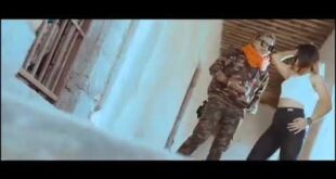 New Dj song rapper jagat