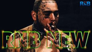 New RNB Hip Hop Rap Dancehall Songs 2021 - Playlist Music