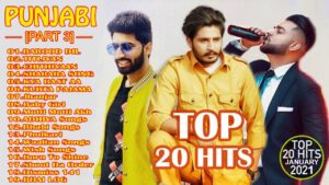 [Part 3]Top 20 Hits | Love Songs 2020 | The Best Selection |