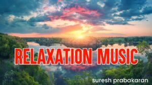 Relaxing music best relaxiation music instrumental music