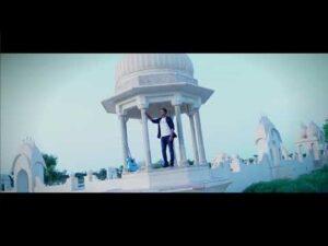 Salaam Tujhko India   Lyric Video   Rahul Swami   Rapper