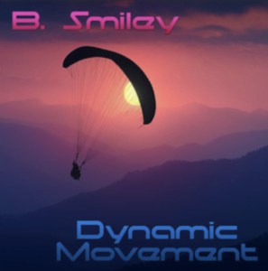 From the Artist B. Smiley Listen to this Fantastic Spotify Song Find the Way