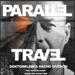 From the Artist Doktorklein Listen to this Fantastic Spotify Song Parallel Travel