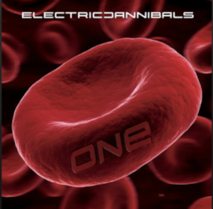From the Artist Electric Cannibals Listen to this Fantastic Spotify Song Circles