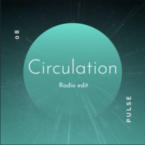 From the Artist 08 Pulse Listen to this Fantastic Spotify Song Circulation