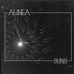 From the Artist Alinea Listen to this Fantastic Spotify Song 1am