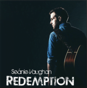 From the Artist Seanie Vaughan Listen to this Fantastic Spotify Song Culture