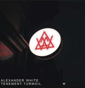 From the Artist Alexander White Listen to this Fantastic Spotify Song Quarantine Without You