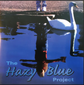 From the Artist Heidi Elgaard & The Hazy Blue Project Listen to this Fantastic Spotify Song Days Like These
