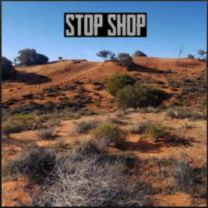 From the Artist Stop Shop Listen to this Fantastic Spotify Song The Time of Our Lives