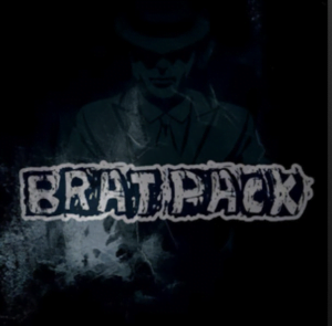 From the Artist Brat Pack Listen to this Fantastic Spotify Song Wolves of Helheim