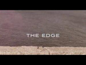 Sid Floyd & Mike Nice - The Edge