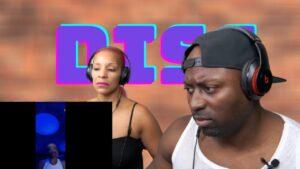 Snoop Dogg Eminem diss on IG Live - (REACTION!!!)