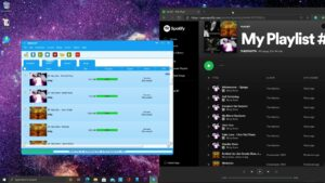 The Best Music / Video Software Spotify to MP3 included