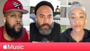 The New Faces of Hip Hop l Rap Life Review