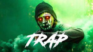 Trap & Rap Music 2021 ♫ Future Bass Remix 2021 ♫ Best