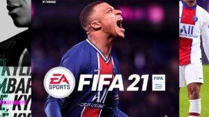 WOLVES: A EQUIPA DOS TUGAS | FIFA 21 MODO CARREIRA