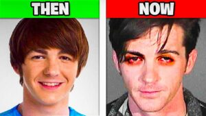 What Happened To Drake Bell
