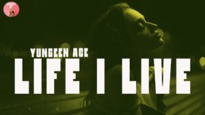 Yungeen Ace - Life I Live (Lyrics) | Shiesty