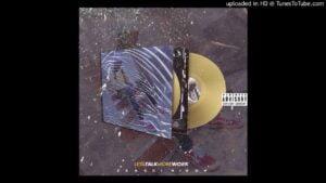 Zaacci - Mulatshawe Ha Ambi featuring Tee-Ago The Rapper