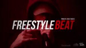 a.j Bye.Bye. 2020 rap writen nd sing by me like my video