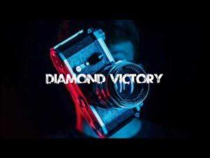 new music released  ( diamond victory ) by livo fox music