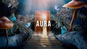 """Aura"" - Chill Storytelling Rap Beat | New Hip Hop"
