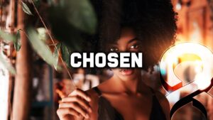 """""""Chosen"""" - Freestyle Trap Beat   Free New Rap Hip"""