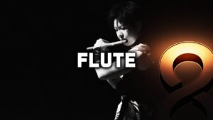 """Flute"" Freestyle Trap Beat   Free New Rap Hip Hop"
