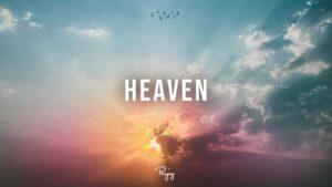 """Heaven"" - Storytelling Trap Beat | Rap Hip Hop"