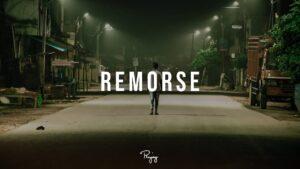 """Remorse"" - Deep Inspiring Trap Beat | New Rap Hip"