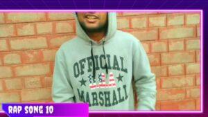 rap song 10 /video/ Pakistan 3 4 yaar /gadeeche taiyar khadi