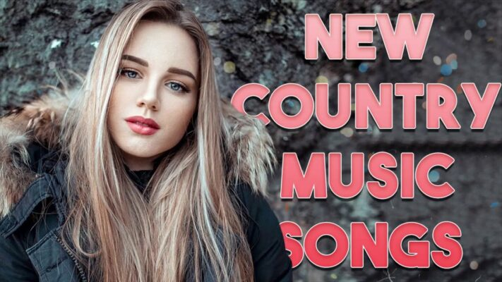 Country Music ♪ Top 100 Country Songs 2021 ♪ Kane Brown,