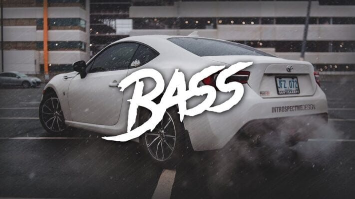 BASS BOOSTED ♫ SONGS FOR CAR 2021 ♫ CAR BASS MUSIC 2021 -