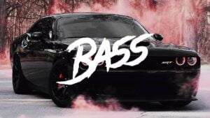BASS BOOSTED SONGS FOR CAR 2020 CAR BASS MUSIC 2020