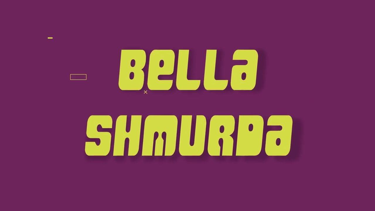 Bella Shmurda - Rush (Lyric Video)